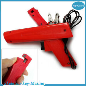 Car Auto Motorcycle Engine Ignition Timing Gun Inductive Xenon Timing Light New