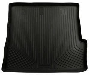 Husky Liners Weatherbeater Cargo Liner For 09 15 Honda Pilot
