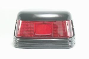 Kubota L2808 L2900 L3010 L3300 L3410 Tail Lamp Light Rear