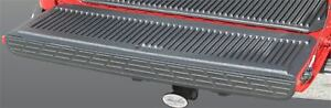 Rugged Liner Tailgate For 09 13 Equator 05 19 Frontier w o Utility Track