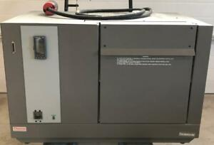 Thermo Scientific Thermolyne F46248cm High Performance 1700 C Muffle Furnace