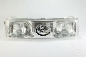 Kubota Headlight Head Lamps Light Bulb Fits L4610dt gst L4600 L4610