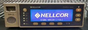 Nellcor Oximax N 600x With Spo2 Adapter Extension Cable