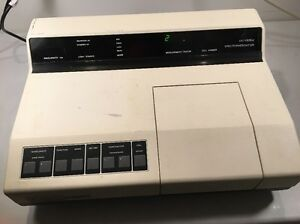 Pharmacia Lkb Ultrospec Iii Spectrophotometer