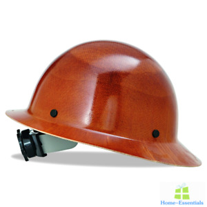 Protective Hard Hat Safety Helmet Construction Welding Electrician Work Helmets