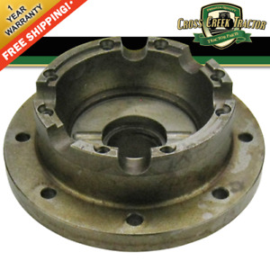 T24382 New R h Differential For John Deere Tractors 820 920 1020 1520 830