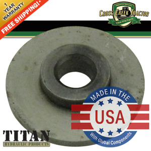 C0nn859a New Wobble Plate For Ford Tractors 600 700 800 900 601 701 801