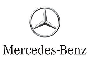 Mercedes benz mb Genuine Oem Vacuum Line 276 230 00 56
