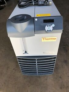Thermo Scientific Neslab Thermoflex 900 Recirculating Chiller