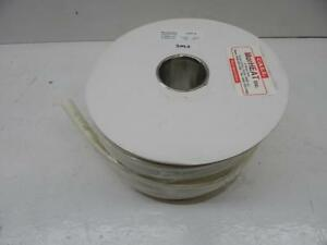 Morheat 20mm High Temperature Woven Wire Sleeve 125 F s2 5k 20