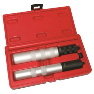 Sp Tools Valve Keeper Remover Installer Kit Sp66005