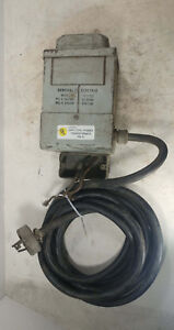1 Used General Electric 9t51y10 Dry type Transformer make Offer