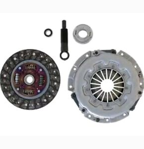 Exedy Oem 05011 Replacement Clutch Kit Fit Dodge D Series 81 89 2 Liter 122
