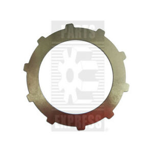 John Deere Pto Plate Part Wn t28664 For Tractors 1020 1520 1530 2020 2030 2040