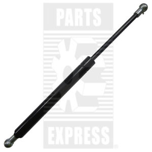 John Deere Cab Door Gas Strut Part Wn re234998 For Tractor 8120 8220 8320 8420