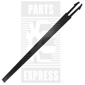 Great Plains Seed Flap Rubber Seed Lock 10 pack Part Wn 817 349c For Drills