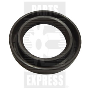 John Deere Hyd Pump Shaft Seal 2 pack Part Wn ar39052 For Tractor 1020 2020 2030