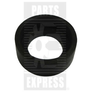 John Deere Hyd Pump Filter Packing 10 pack Part Wn r68382 On Tractor 1020 2020