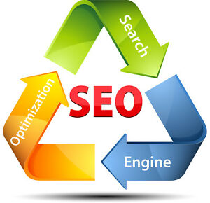 Wordpress 5 Pages Seo Service For 1 Month Your Website On Google s 1st Page