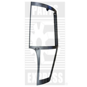 John Deere Cab Door Frame Part Wn ar73256 For Tractor 4030 4040 4230 4430 4630