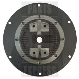 Case Ih Clutch Disc Part Wn 248409a2 For Tractor Mx240 Mx255 Mx270 Mx275 Mx285
