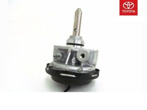 1995 2002 Toyota Tacoma Pick Up 4runner 4wd Front Differential Vacuum Actuator
