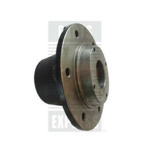 Oliver 6 Bolt Hub Part Wn e1176 For Tractor 55 550