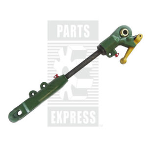 John Deere Lift Link Part Wn ar44551 For Tractor 1020 1520 1530 2020 2030 2040