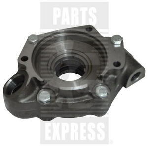 John Deere Transmission Pump Part Wn al120107 For Tractor 2755 2855n 3150 3155