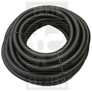 Great Plains Row Unit Seed Hose 80ft Roll Part Wn 817 039c For Drills