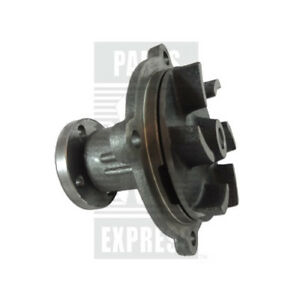 Case Ih Water Pump Part Wn a152154 For Tractors 1020 1170 1175 1270 1370 1570