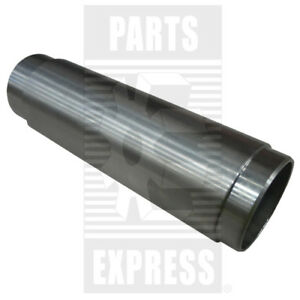 John Deere Sleeve Support Tube Part Wn r27303 For Tractors 4010 4020