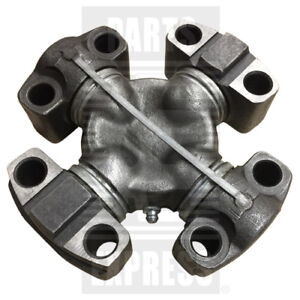 John Deere Universal Joint Part Wn re307561 For Tractor 9100 9200 9300 9400 9420