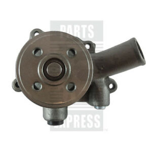 David Brown Water Pump Part Wn k952713 For Tractor 770 780 880