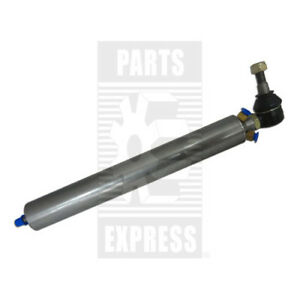 Power Steering Cylinder Part Wn d4nn3a540a For Ford New Holland Tractors