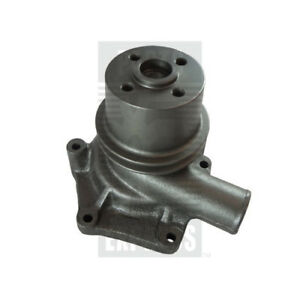 David Brown Water Pump Part Wn k915842 For Tractor 990 995 996 1200 1210 1212