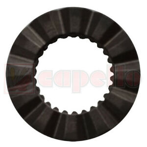 Capello Slip Clutch Jaw Small Part Wn 04511600 For Quasar Corn Head