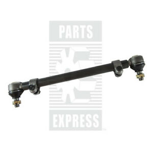 John Deere Complete Tie Rod Part Wn at19823 For Tractor 300 301a 302 1020 1520