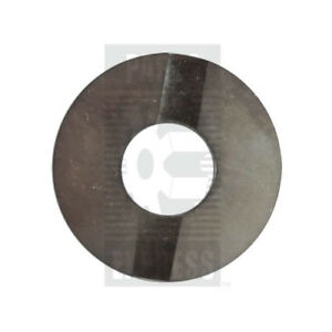 John Deere Hyd Pump Shaft Thrust Washer Part Wn r66164 For Tractors 1020 To 3120