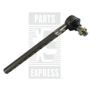 John Deere Outer Tie Rod Part Wn ar51584 For Tractors 2510 2520 3010 3020 4000