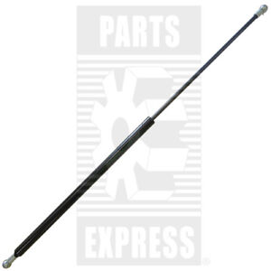 Ford New Holland Hood Gas Strut Part Wn 86026276 On Tractor 8670 8770 8870 8970
