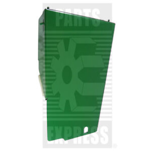 John Deere Rh Rear Side Panel Part Wn ar26769 For Tractors 600 4010 4020