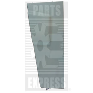 John Deere Lh Rear Side Panel Part Wn ar82257 For Tractor 4755 4840 4850 4955
