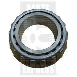 John Deere Bearing Cone Part Wn jd8913 For Tractor 1020 1520 2030 2440 2510 2520