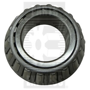 John Deere Bearing Cone Part Wn jd8929 For Tractor 1020 1520 1640 1840 2020 2030