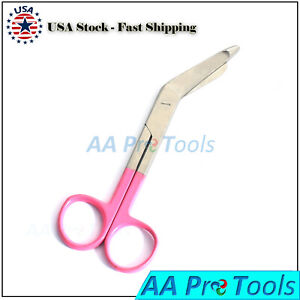 Aa Pro 10 Pcs Bird Beak Pliers Orthodontic Dental Surgical Medical Supplies