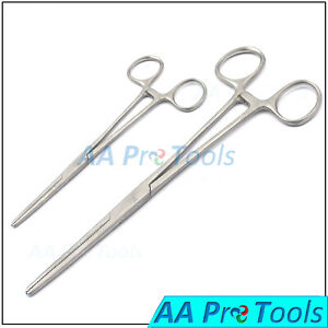Aa Pro 100 Pcs Bird Beak Pliers Orthodontic Dental Surgical Medical Supplies