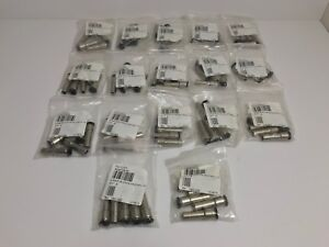 85 New Polyconn Stem Reducers Pc97cb 64 Pc97cb64 3 8 Stem 1 4 Push in