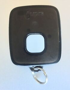 Supra Bluetooth Ekey California Realtor Fob Silicon Valley