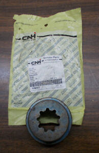 Nh Hay Rake 256 258 259 260clutch Collar 139047